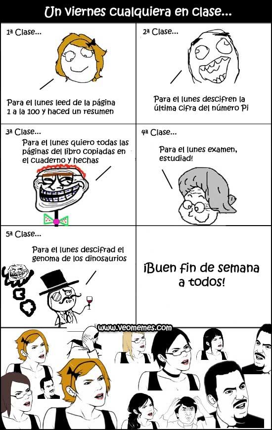 memes de profesores2