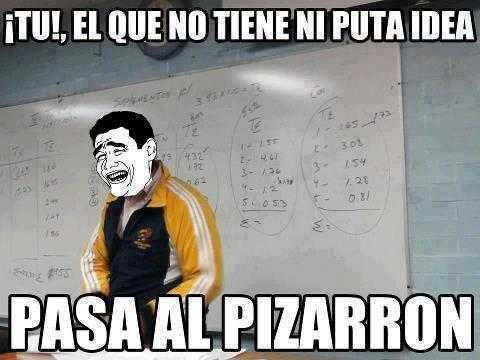 memes de profesores21