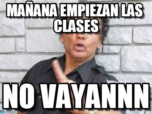 memes de profesores22
