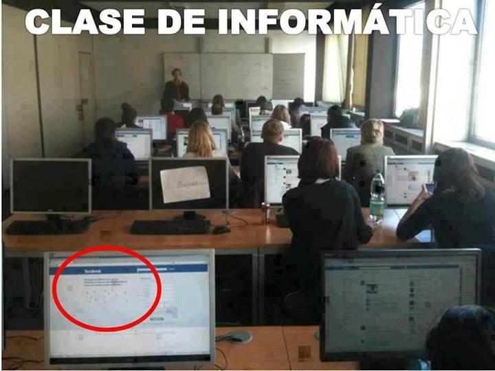 memes de profesores25