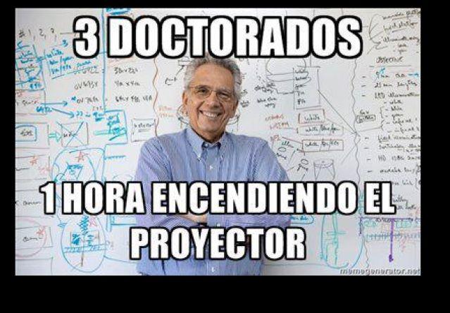 memes de profesores26