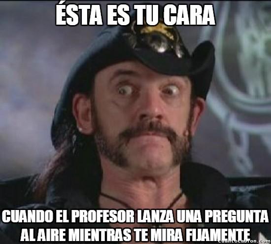 memes de profesores28