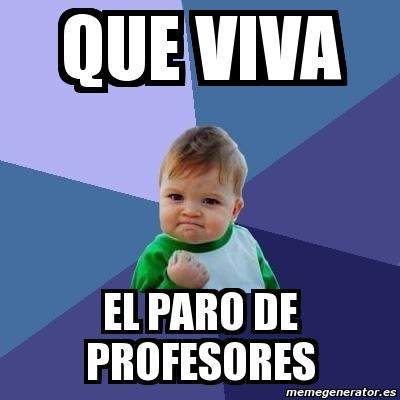 memes de profesores29