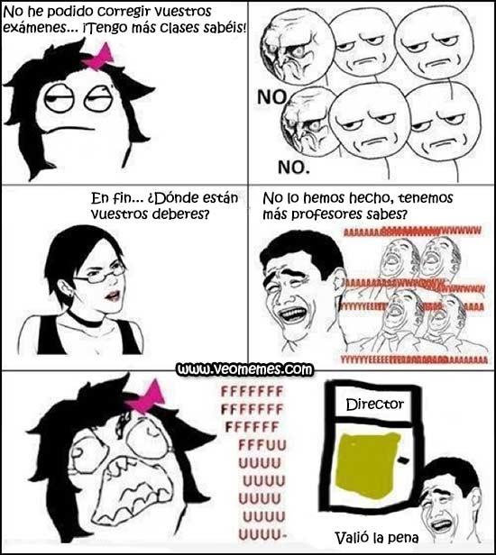 memes de profesores3