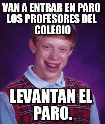 memes de profesores31