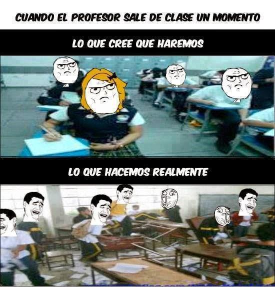 memes de profesores34