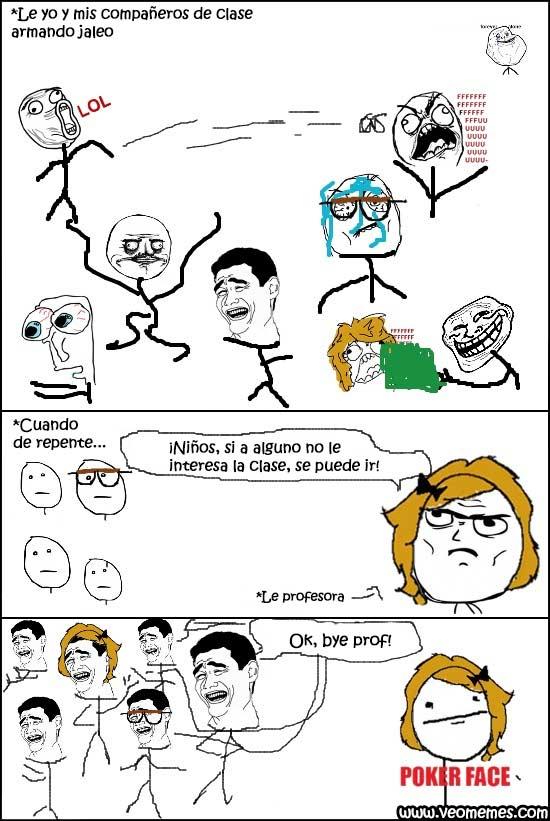 memes de profesores4