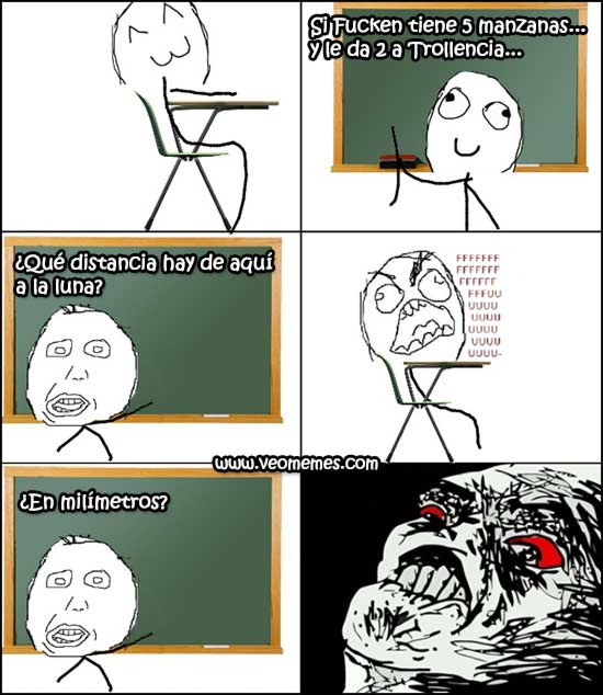 memes de profesores9