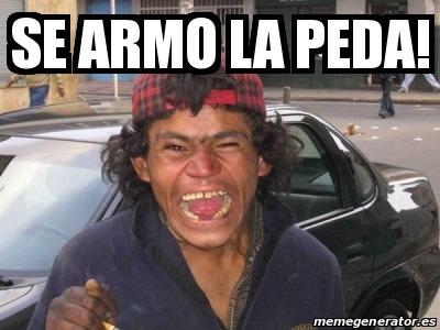 memes de ya se armo13