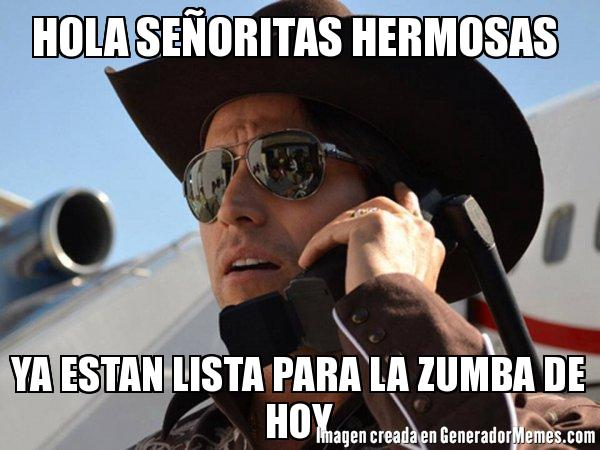 memes de zumba2 (1)