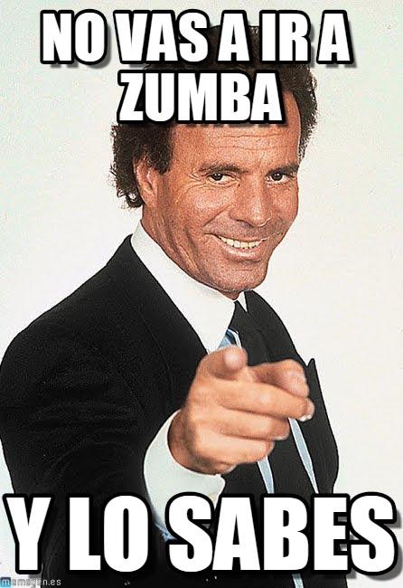 memes de zumba29