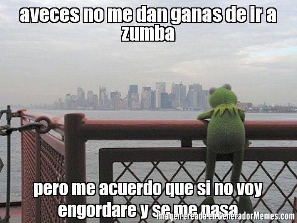 memes de zumba4 (2)