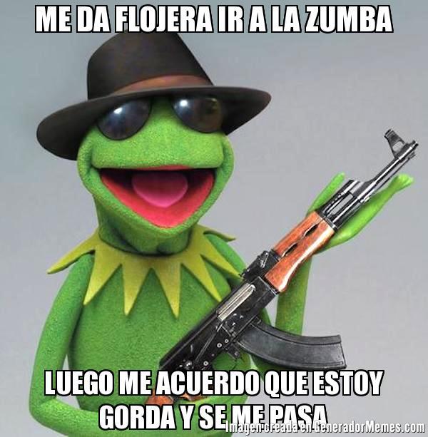 memes de zumba6 (1)