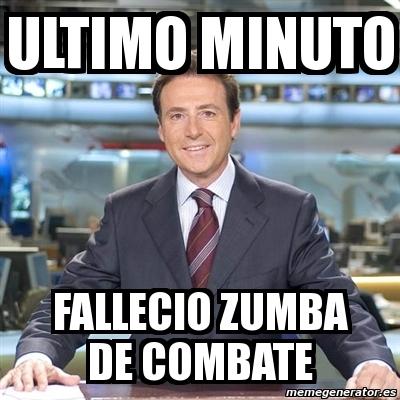 memes de zumba7