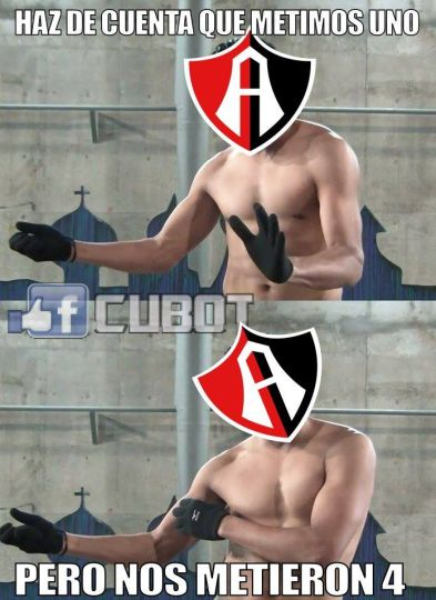 memes del atlas11