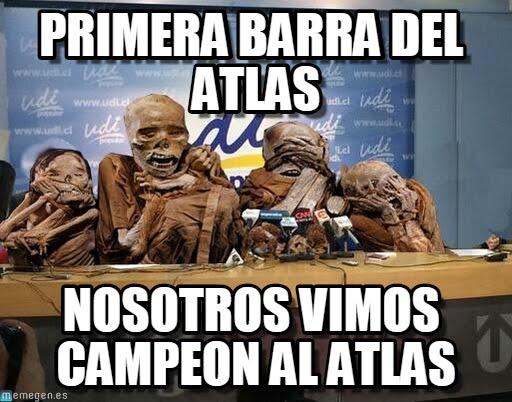 memes del atlas25