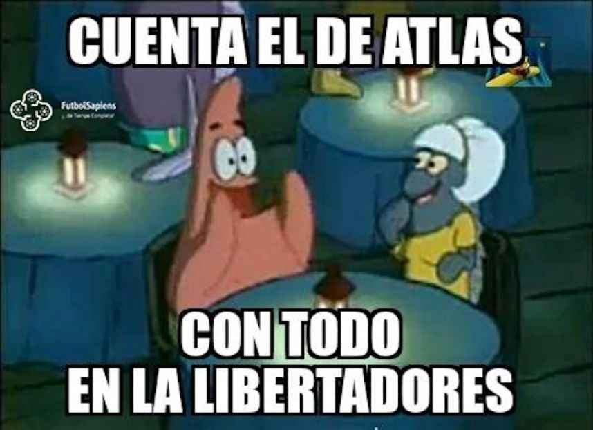 memes del atlas33