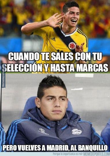 memes del barcelona1