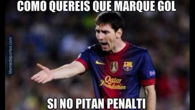 memes del barcelona10