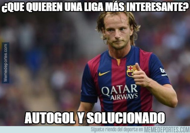 memes del barcelona11