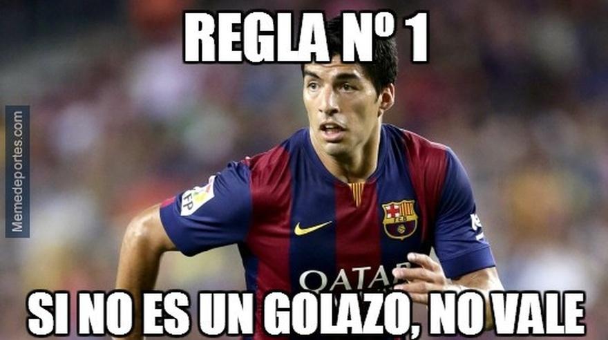 memes del barcelona12