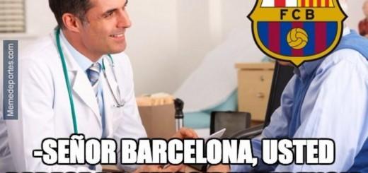 memes del barcelona14