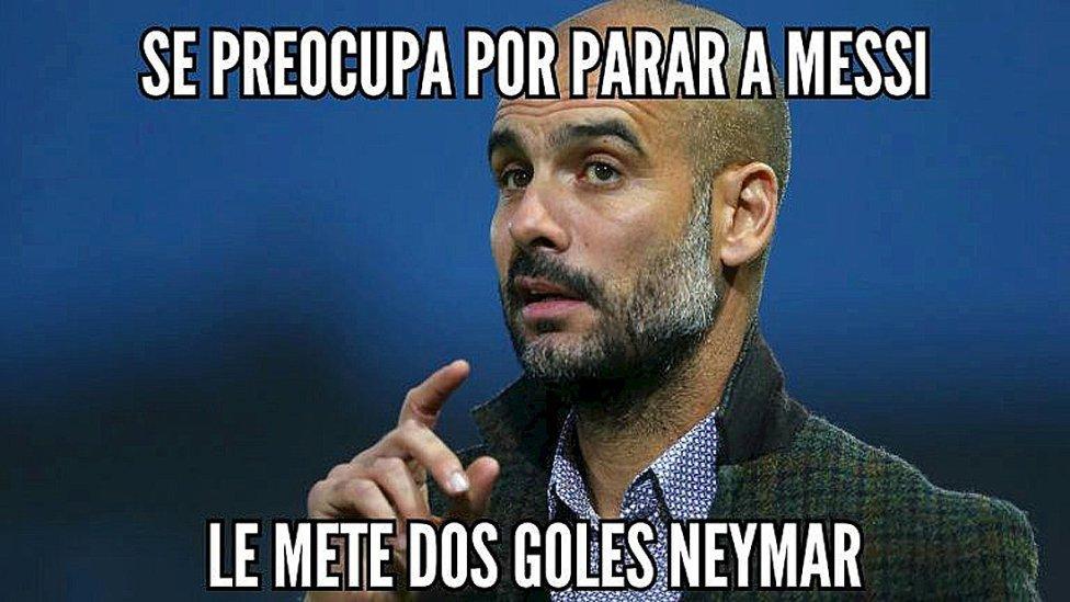 memes del barcelona15