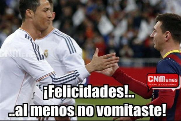 memes del barcelona16