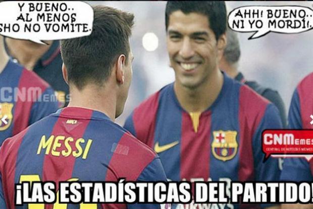 memes del barcelona17