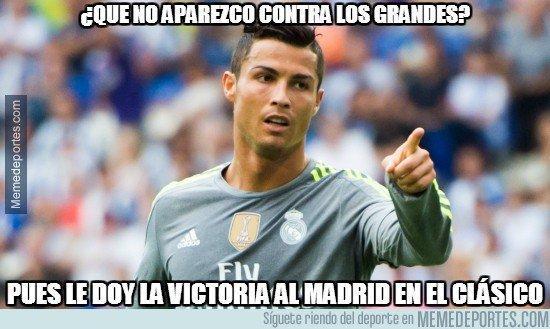 memes del barcelona2