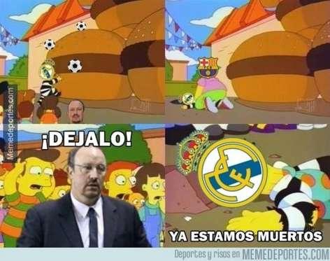 memes del barcelona20