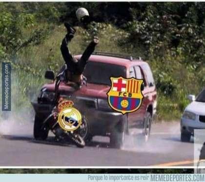 memes del barcelona21