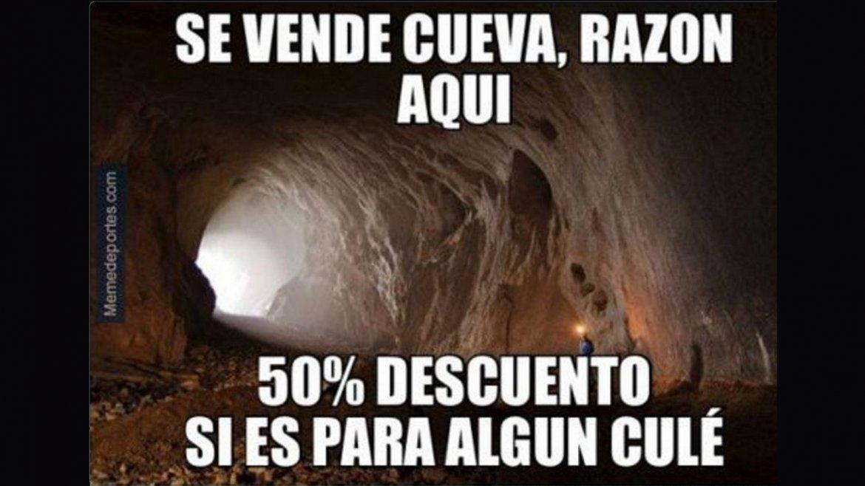 memes del barcelona23