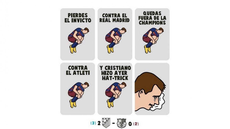 memes del barcelona24