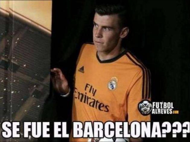 memes del barcelona26
