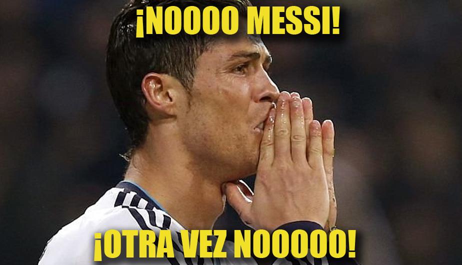 memes del barcelona27