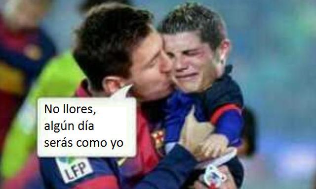 memes del barcelona28