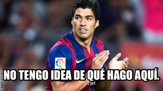 memes del barcelona29