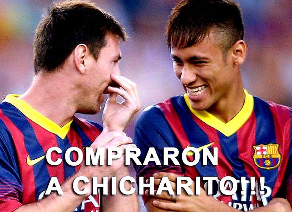 memes del barcelona30