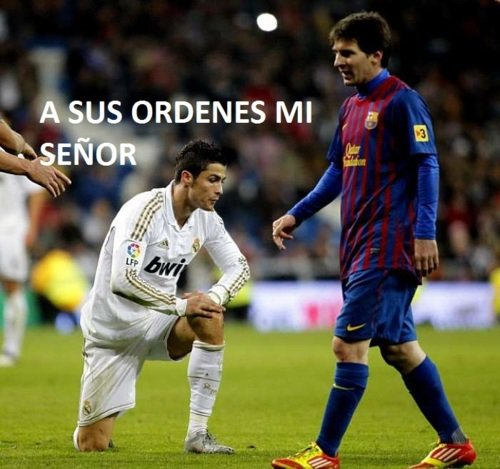 memes del barcelona31