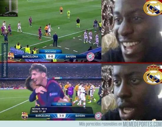 memes del barcelona33