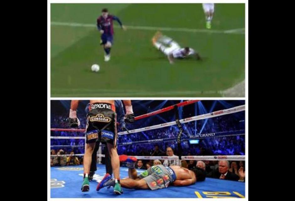 memes del barcelona34
