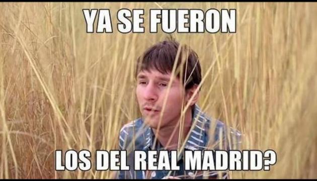 memes del barcelona4