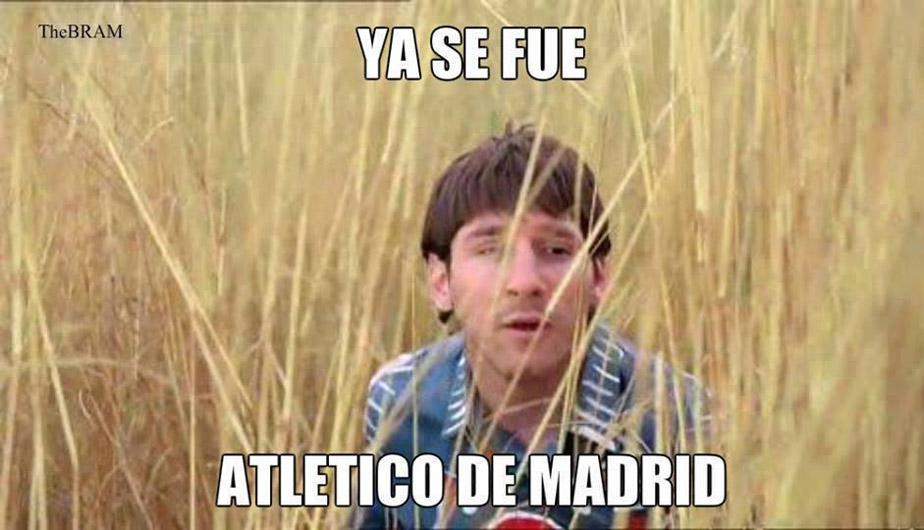 memes del barcelona5