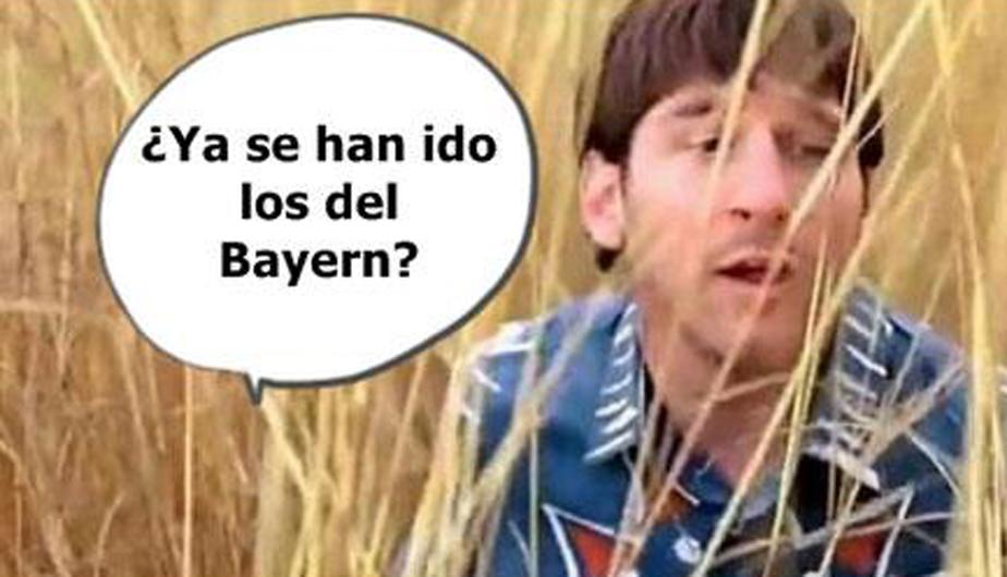 memes del barcelona6