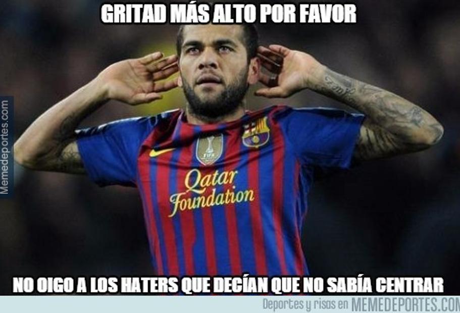 memes del barcelona7