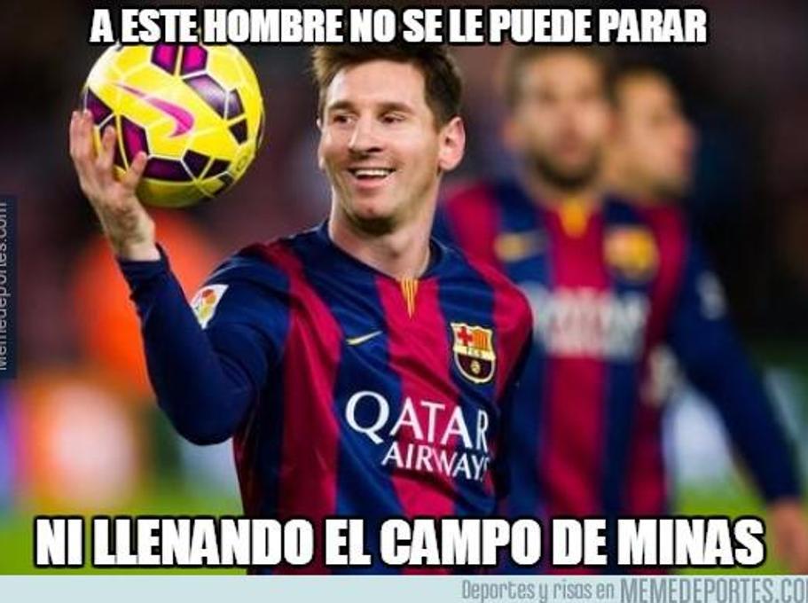 memes del barcelona8