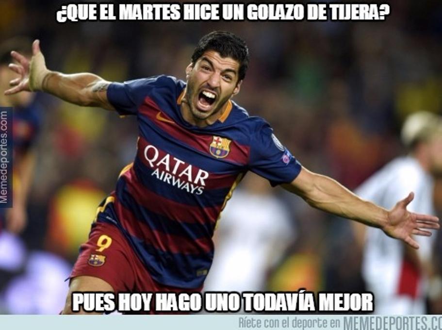 memes del barcelona9