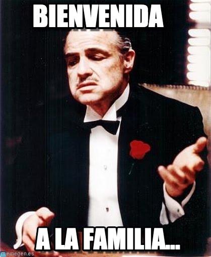 [Imagen: memes-de-bienvenida-al-grupo-bienvenida-...amilia.jpg]