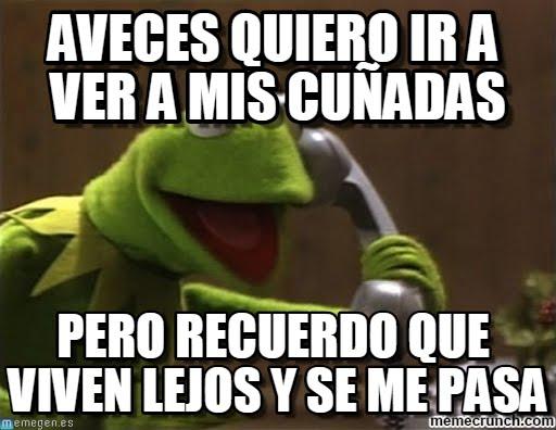 memes de cuñadas6